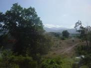 SierraMaestra